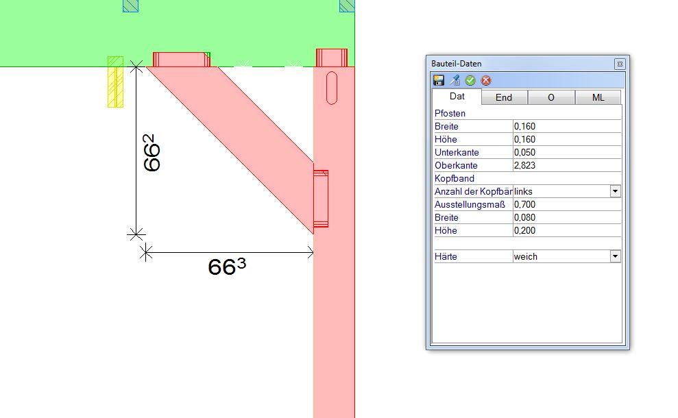 sema software forum thema anzeigen fehler bei. Black Bedroom Furniture Sets. Home Design Ideas